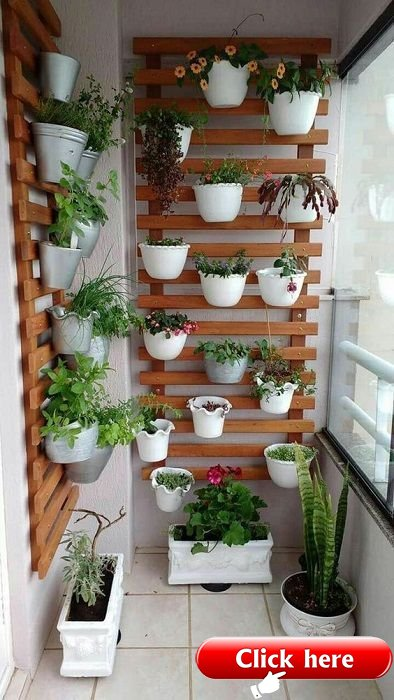10 On A Budget Diy Home Decor Ideas For Your Small Apartment