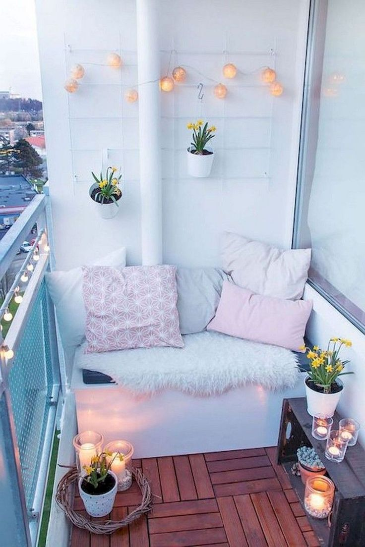 apartment decorating cheap