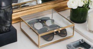 Die Tische sind die glamourösesten Stücke für eine Dekoration, Sie müssen …..