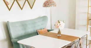Gorgeous 85 Small Apartment Living Room Decorating Ideas on A Budget source link...