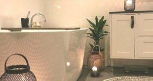 Schöne 50 einfache DIY Apartment Dekoration auf einem Budget. Mehr unter homyst...