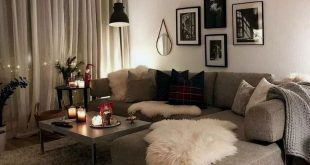 28+ Cheap and Easy First Apartment Decorating Ideas on A Budget #easyapartment #...