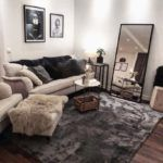 60+ Apartment Decorating Ideas and Organization Tips for Renters - www.vemaybaya...