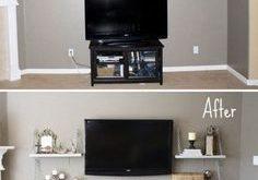 99 DIY Home Decor-Ideen für ein Budget, das Sie ausprobieren müssen (48