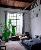Apartment Bedroom Ideas Hipster Urban Outfitters 39 Ideas For 2019