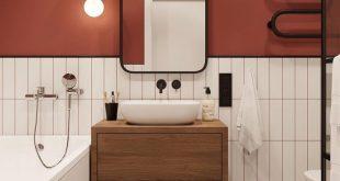 Badgestaltung mit Farbe – 2019
