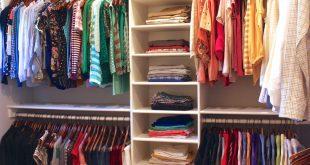 Diy Storage Ideen Für Kleine Schlafzimmer