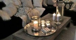 Neue diy Wohnung, die auf Speichern eines Etatdollars verziert, um Ideen zu erhalten - #auf ...