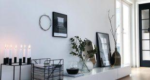 [New] Die 10 besten Wohnkultur (in der Welt)