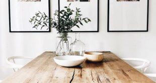 Tabelle #woodarchitecture