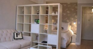 #decorating #apartments #spaces #ideas #small #tiny